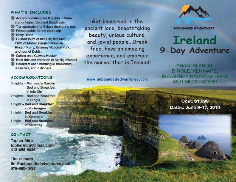 IRELAND_BROCHURE_HR-1