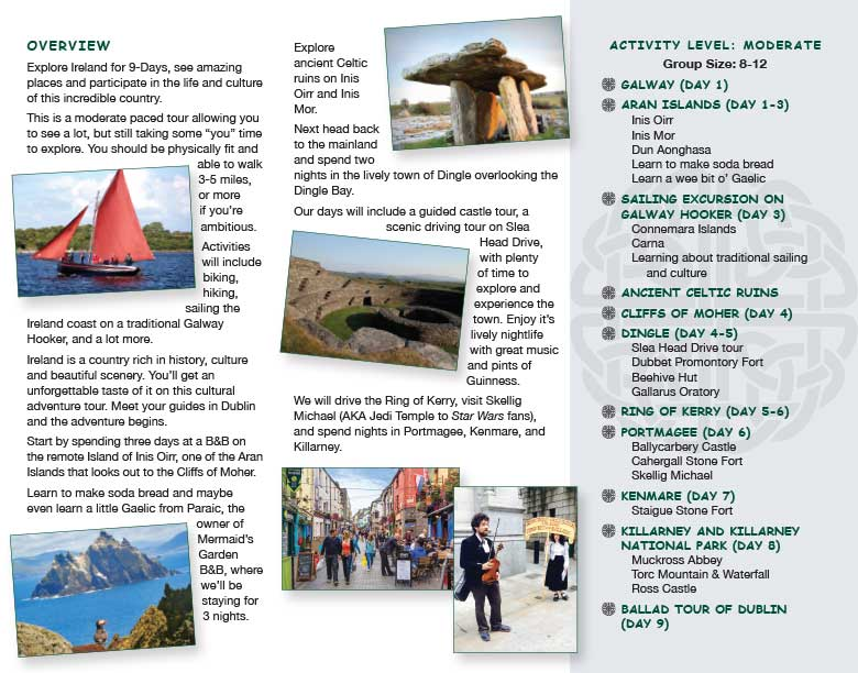 IRELAND_BROCHURE_HR-2