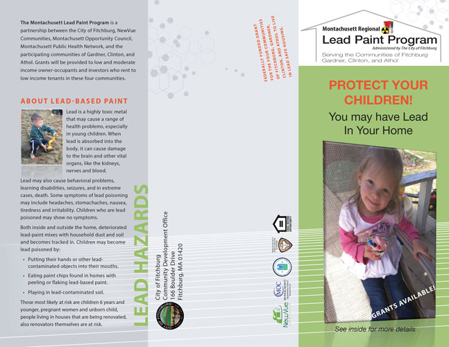 NEW-Lead-Paint_BROCHURE_5-30-1