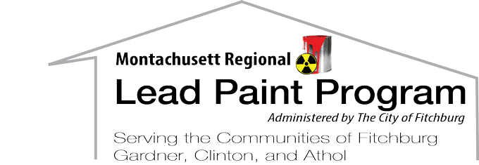 NEW-Lead-Paint_Logo_5-17_